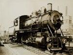 Wall Street History: Railroads And Rockefeller