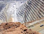 Rare Earth Metals: Shrinking Supplies Amid High Demand