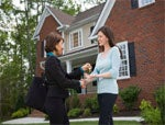 3 Great Real Estate Deals That Won't Last