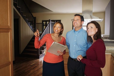5 Things That'll Ruin Your Chances Of Selling Your Home