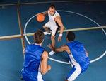 Recession-Busting Sports Ticket Deals