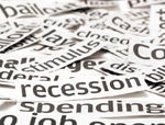 5 Long-Term Consequences Of The Recession