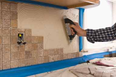 5 Ways To Make Your Home Remodels Pay Off