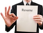 Revamp Your Resume: The Power Of Positive Spin
