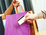 7 Cheap Purchases That Will Make You Pay