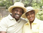 Outliving Your Retirement Savings