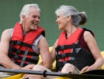 5 Benefits Of Retiring Early