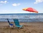 Pinpointing The Perfect Retirement Destination
