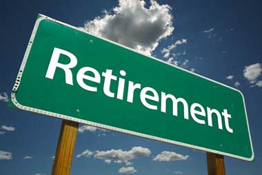 How To Avoid Going Broke After Retirement