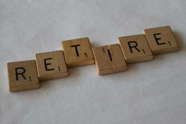 The Benefits Of Retiring Later