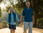 Retiring In 2011? What You Need To Know
