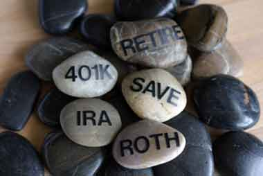Save Early For Retirement If You're A High Earner