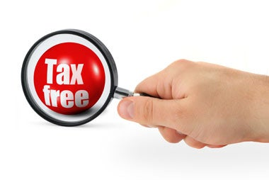 7 Misconceptions About Sales Tax Holidays