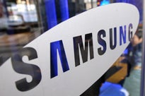 Can Samsung Compete With Apple's Retail Stores?