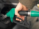 The Factors That Will Cause $6-Per-Gallon Gas