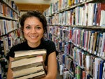 5 Alternatives To Expensive Textbooks