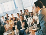 Are Investing Seminars Worth It?