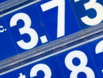 Signs That Gas Prices Are Going Up