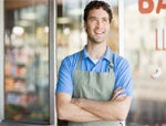 5 Traits Of A Successful Small Business