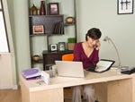 How To Run A Home Office On A Budget