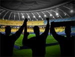 Blowing Their Own Horn: Will The World Cup Lure Investment ...