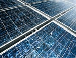 4 Solar Power Rebates You May Not Know About