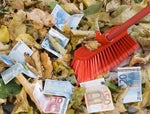 Spring Cleaning For Your Credit Score
