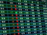 The Highest Priced Stocks In America