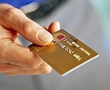 Why Card-Specific Discounts Don't Work