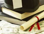 5 Best Financial Choices For College Students