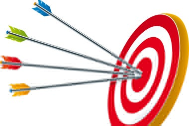 How To Determine Your Business' Target Market