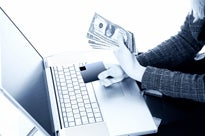 5 Popular Tax Scams For 2012