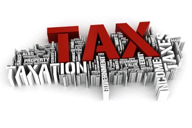 How Entrepreneurs Can Save On Taxes