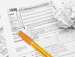 11 Tax Deductions You Can't Actually Write Off