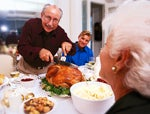 6 Ways To Save On Thanksgiving Dinner