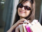 Biggest Shopping Trends For 2011