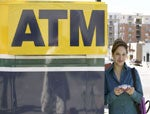 On This Day In Finance: June 4 - The Birth Of The Modern ATM
