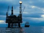 6 Industries Hoping That Oil Prices Go Higher
