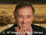 Top 6 Brazilian Billionaires