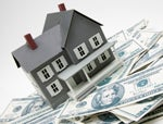 Top Homeowner Tax Write-Offs For 2010