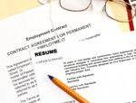 6 Tips For A No-Experience Resume | Investopedia