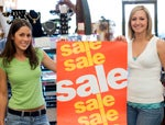 5 Avoidable Shopping Mistakes