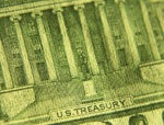 What Is Quantitative Easing?