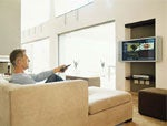 5 Ways To Cut Your Cable Bill