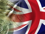 Global Bailout: Did The U.K. Do Enough?