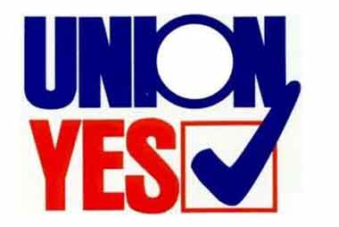 Are Labor Unions Effective?