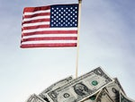 Declare Your Own Financial Independence Day