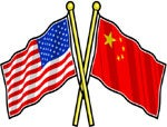China Vs. The U.S.: A Race To The Top