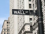How To Occupy Wall Street With A Main-Street Agenda