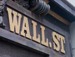 4 Other Wall Street Protests You've Never Heard Of